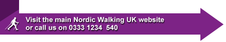 Visit the main Nordic Walking UK website